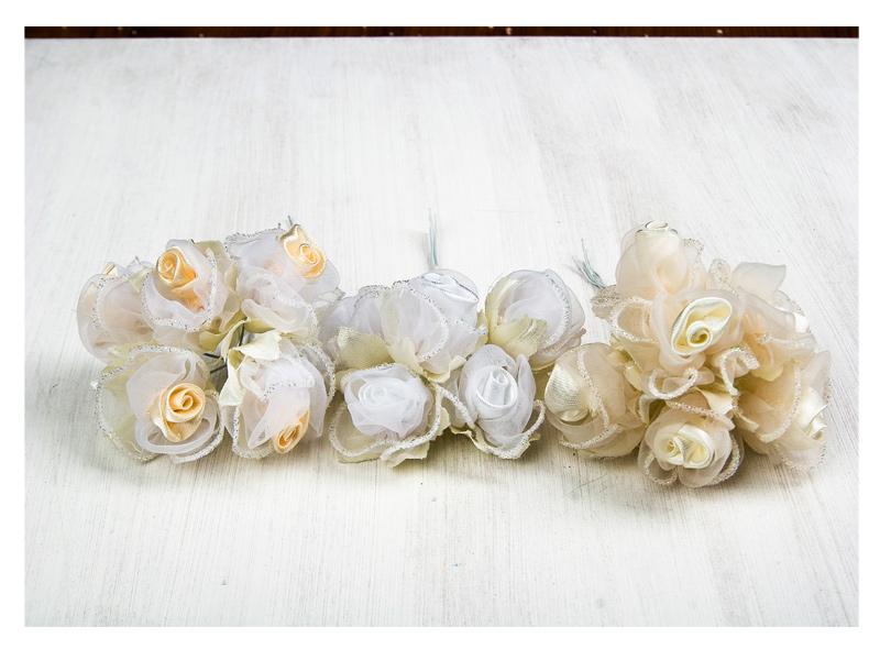 d376bc023fbf Λουλούδι για στολισμό και μπομπονιέρα